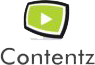 Contentz | Web & Social Customer Generation